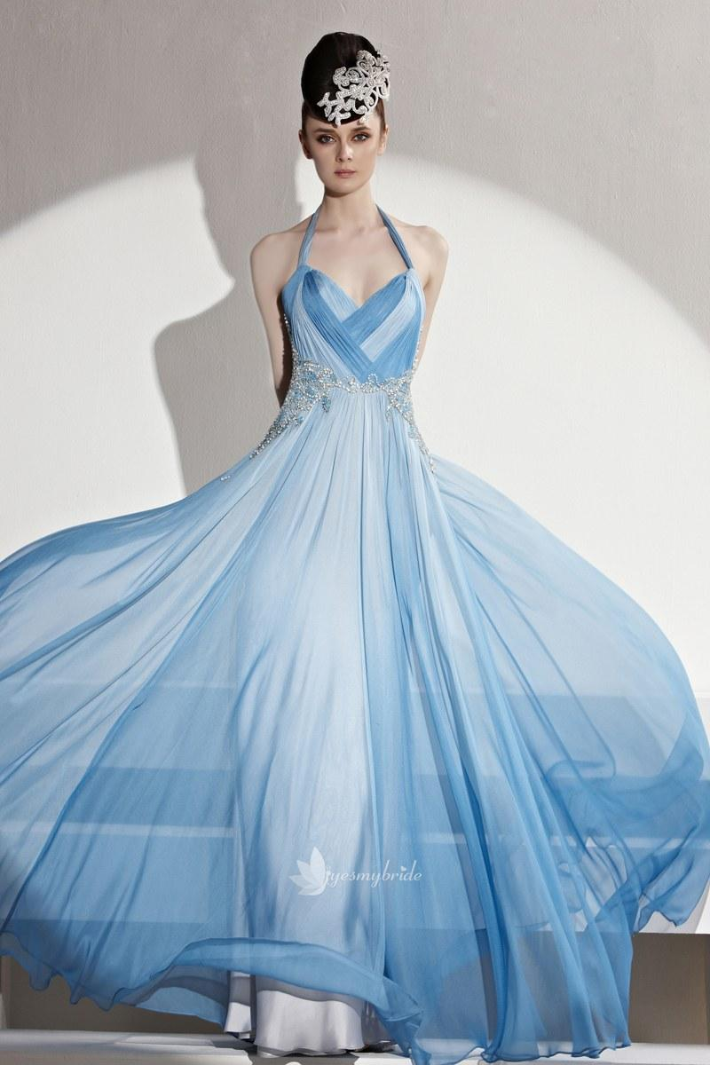 Exelent Fairy Prom Dress Sketch - All Wedding Dresses ...